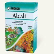Labcon Alcali 15ml eleva o ph da �gua