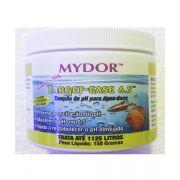 Tamponador Acido PH 6.5 Mydor Target