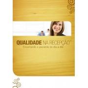 DVD Qualidade na Recep��o