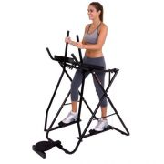 Simulador de Caminhadas Brisk Walking Evolution, c/ Monitor Card�aco, Suporta at� 120kg