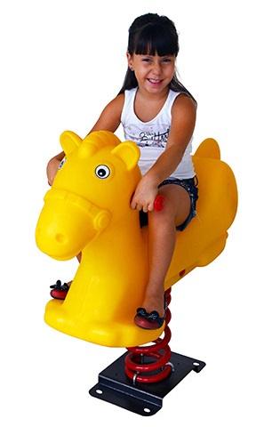 Molengo Cavalo
