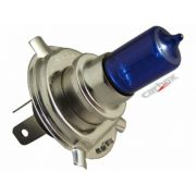 L�mpada Efeito Xenon H4 35/35 W 12 V -