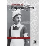 Hist�ria da Enfermagem