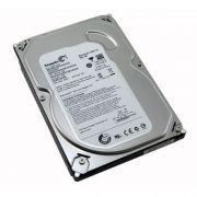 HD 500GB Seagate ST500DM002 Sata3 6.0Gb/s 7200RPM 16MB 3,5