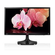 Monitor FullHD 21,5