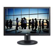Monitor FullHD 23