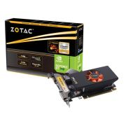 Placa de v�deo NVidia Geforce GT 740 1GB 128-Bit GDDR5 5000MHz 384 CUDAs