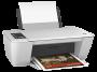 Multifuncional HP 2546 Wi-Fi Deskjet Ink Advantage Colorida