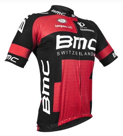 Camisa WORLD TOUR BMC Oficial tamanhos