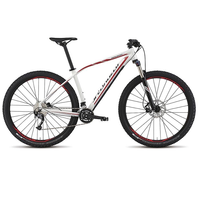 Bicicleta Specialized Rockhopper Comp 2015