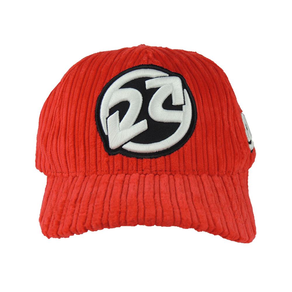 bon233 cyclone veludo logo ball polosurf revendedora