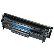 Cartucho de Toner HP Q2612A | 1010 | 1015 | 1018 | 1020 | 1022 | 3015 | 3030 | 3050 | 3052 | Compat�vel