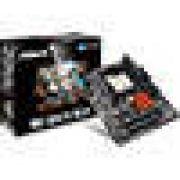 PLACA M�E ASROCK N68-GS4 FX R2.0 S/V/R