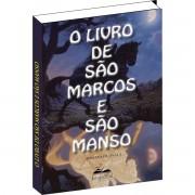 Livro de S�o Marcos e S�o Manso
