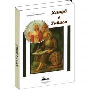 Livro de Xang� e Inha��