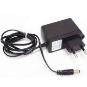 Fonte Para Fita LED Eletr�nica 12V