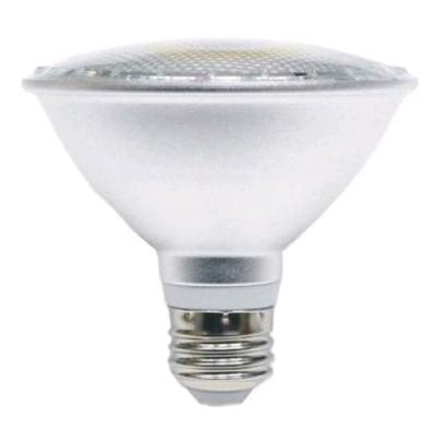 L�mpada LED PAR 30 - 7w SUPERLED!