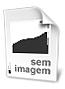 Furador Scrapbook Circulo Liso 4,5 cm Esfera Roda Perfurador