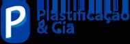 Plastifica��o e Cia