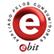 E-bit