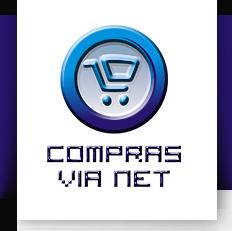 COMPRAS VIA NET