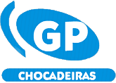 GP CHOCADEIRAS