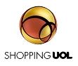 Shopping UOL