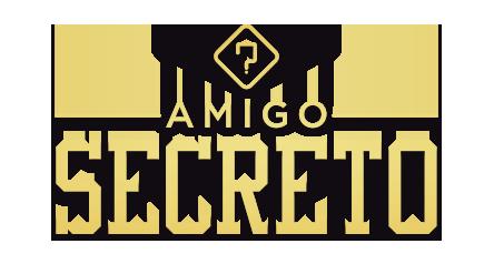 Amigo Secreto
