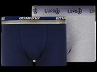 Underwear Diversos modelos