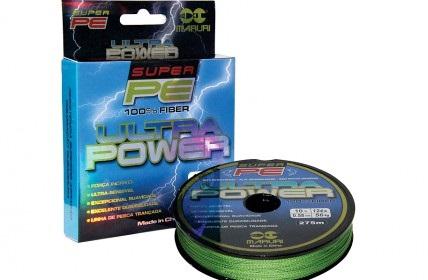 Linha_Maruri_Ultra_Power_Super_PE__Final