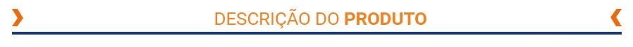 topo_template_descricao