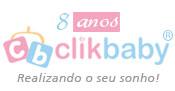 Clik Baby