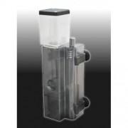 Macro Aqua Mini Skimmer Interno p/ Aquarios at� 120 Litros 110 V ( NS12 )( F13 )