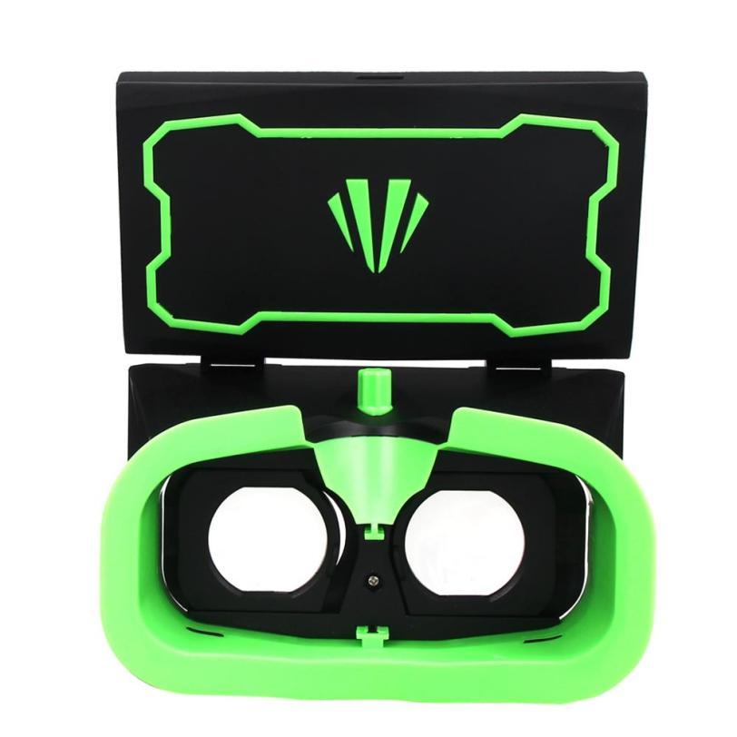 Óculos 3D Realidade Virtual - Frete Grátis