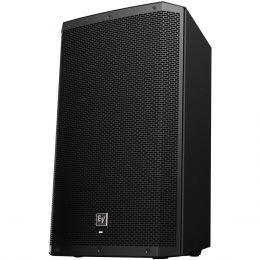 ZLX15P - Caixa Ativa 1000W ZLX 15 P - Electro-Voice