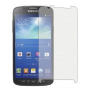 Pel�cula protetora Pro transparente para Samsung Galaxy S4 Active GT-I9295