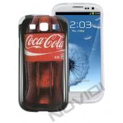 Case Personalizada para Samsung Galaxy S3 I9300