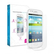 Pel�cula de vidro temperado Premium Glass para Samsung Galaxy S3 mini