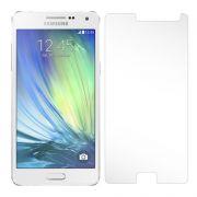 Pel�cula Protetora Transparentes para Samsung Galaxy A5