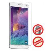 Pel�cula Pro Fosca para Samsung Galaxy Note 4