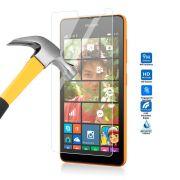 Pel�cula de Vidro Temperado para Nokia Lumia 535