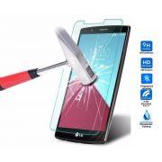 Pel�cula de Vidro Temperado Premium Glass para LG G4 Beat H736P