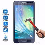 Pel�cula de Vidro Temperado Premium Glass para Samsung Galaxy A8
