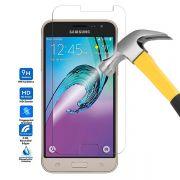 Pel�cula de Vidro Temperado Premium para Samsung Galaxy J3