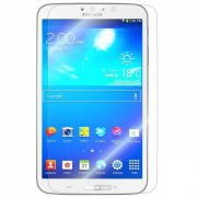 Kit com 2 Pel�culas protetora Pro fosca anti-reflexo / anti-marcas de dedos para Samsung Galaxy Tab 3 8.0 T3110