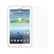 Pel�cula protetora Pro fosca anti-reflexo / anti-marcas de dedos para Samsung Galaxy Tab 3 7.0 T2100/T2110/P3200