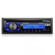 Radio CD USB Multilaser Freedom P3239 4x25w