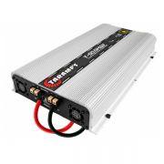 M�dulo Amplificador Taramps T-50 KW (1 canal de 50000w RMS em 1 ohms)