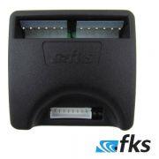 M�dulo de Levantamento de Vidro FKS MLV408 CO Hyundai Sonata Elantra