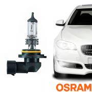 L�mpada Osram HB4 51W 12V